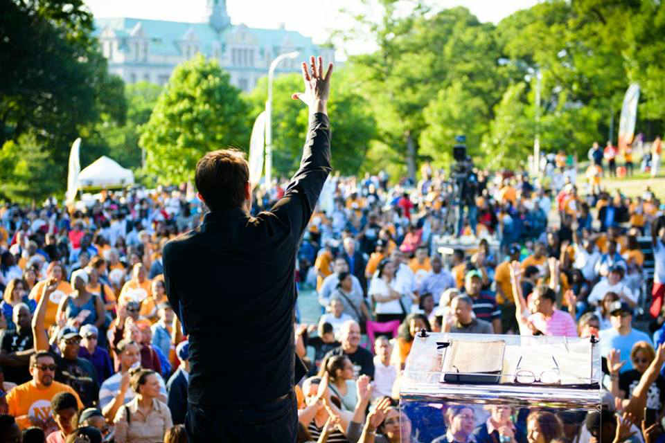 evangelist-andrew-palau-on-stage-at-ny-city-fest-in-the-bronx-borough-of-new-york-city-this-photo-was-published-on-facebook-on-june-10-2015